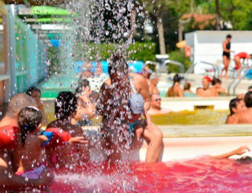 Riccione Terme, Centri Benessere e SPA, per una vacanza in pieno relax