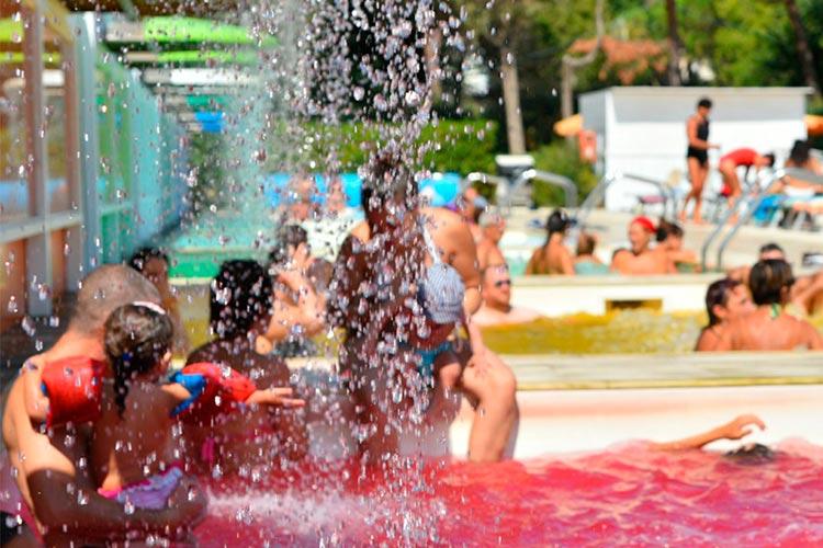 Riccione Terme Centri Benessere Spa Vacanza Relax