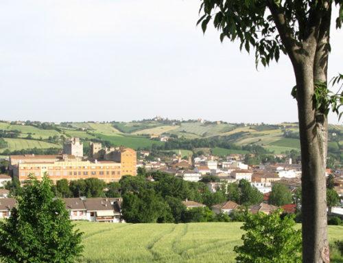 Gita di un giorno a Morciano di Romagna: cosa vedere e dove mangiare