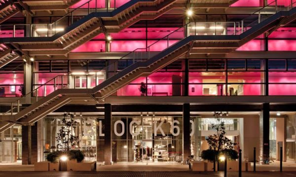 shopping-alternativo-primo-concept-store-riccione-block-60