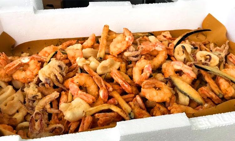 gamberi-delizia-friggere-quali-piatti-migliori-crostacei