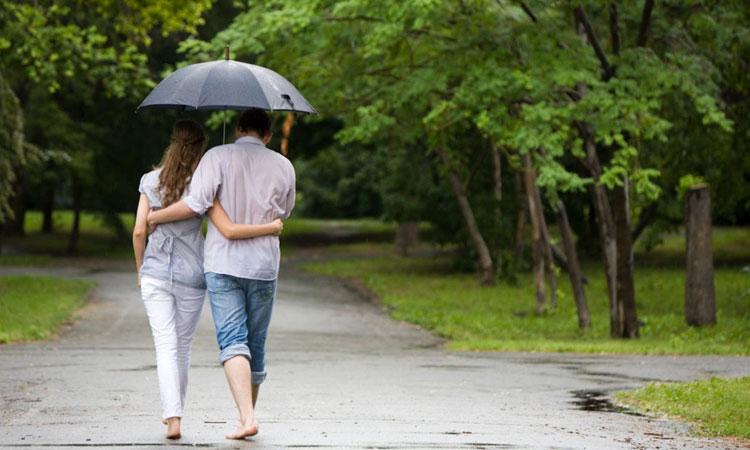 cosa-fare-riviera-romagnola-quando-piove-maltempo