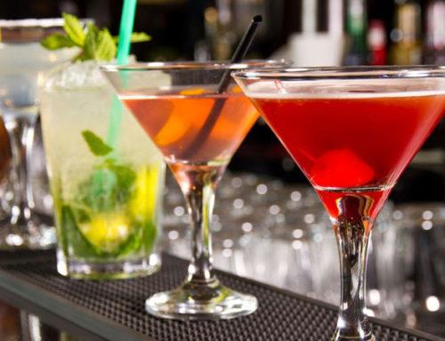 Dove bere i migliori cocktail a Riccione? La guida completa