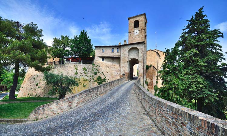 gita-giornata-montegridolfo-borghi-piu-belli-italia
