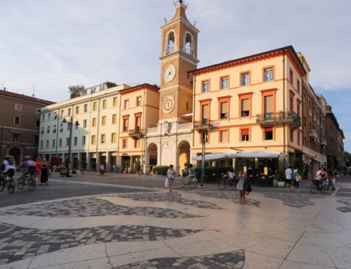 Gita a Novafeltria: storia, cultura e gastronomia nell'entroterra Romagnolo