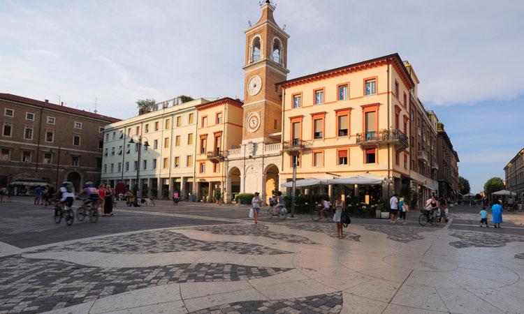 gita-novafeltria-storia-cultura-gastronomia-entroterra-romagnolo