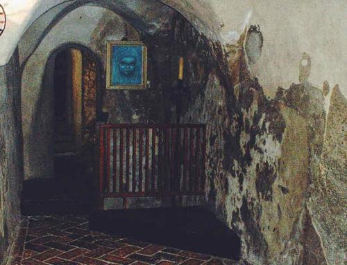 I luoghi misteriosi e le leggende della Romagna, fra Rimini e Riccione