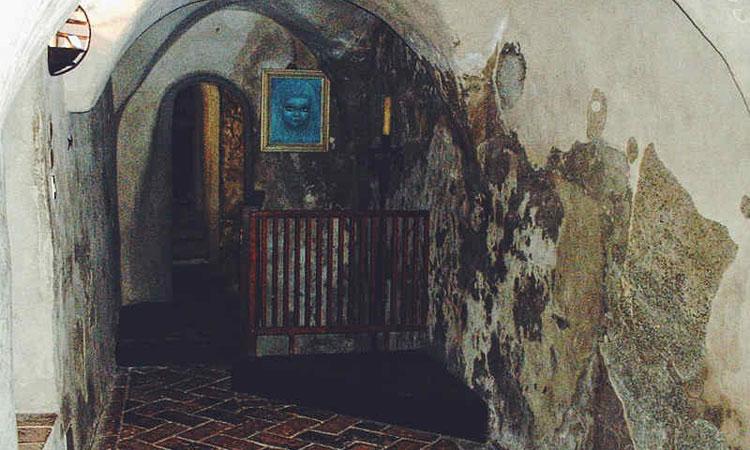 luoghi-misteriosi-leggende-territorio-romagnolo-rimini-riccione