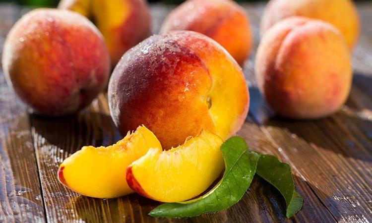 pesche-nettarine-romagna-igp-dolci-frutti-riccione-dintorni