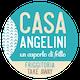Casa Angelini Logo