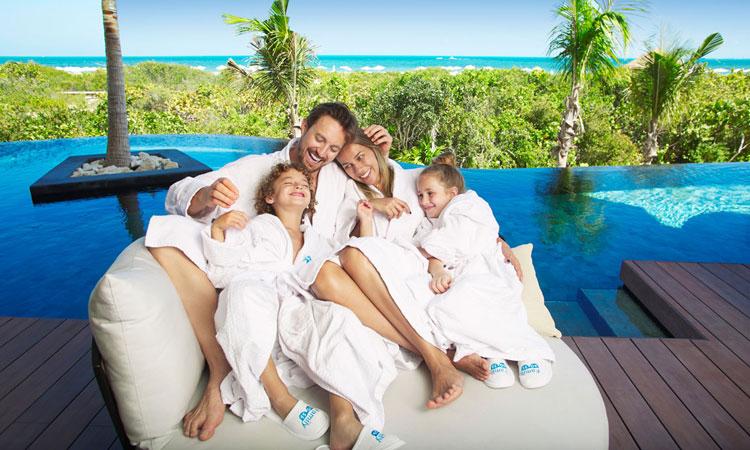 hotel-bambini-quali-sono-family-hotel-migliori-riccione