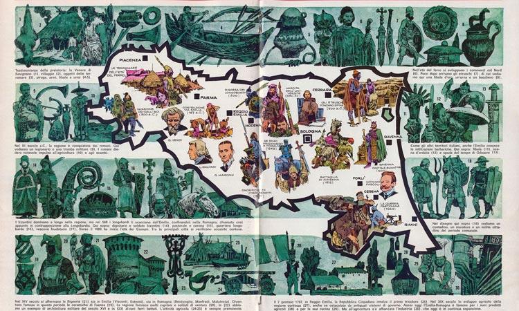 emilia-romagna-quali-sono-confini-differenze-geografiche