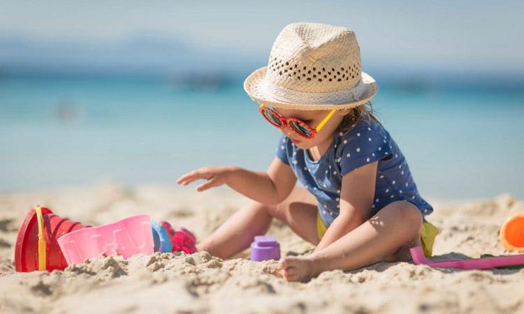 quali-sono-migliori-spiagge-libere-gratis-riccione